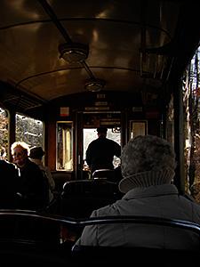 P?stlingberg Railway
